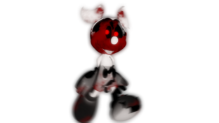 Photo-Negacide Mouse Promo.png