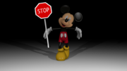 Stop right there.png