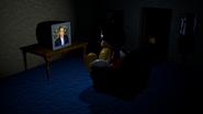TV MickMick 03