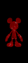 Ruby Mickey.png
