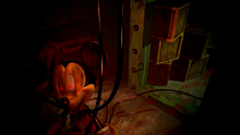 Killer Mouse In Staff Area.png