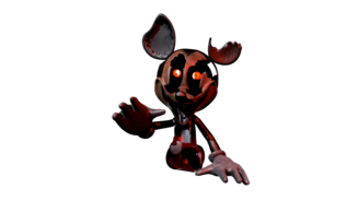 Withered Face.png