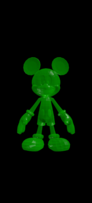 Emerald Mickey.png