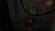 Rewind Mickey in char prop