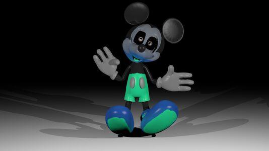 Hidden Mickey promo.jpg