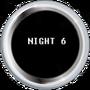 Night 6