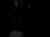 Somnium Oswald