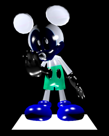 PN Mickey promo remastered.png
