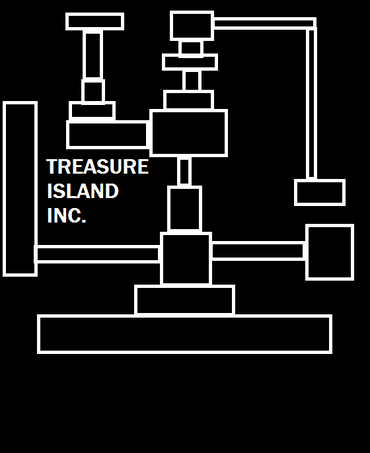 TREASURE ISLAND INC..png