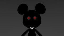 Dark MickMick.png