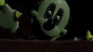 Hide Scare