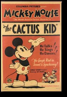 Cactus Kid Poster.png