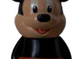 Cheap Toy Mickey