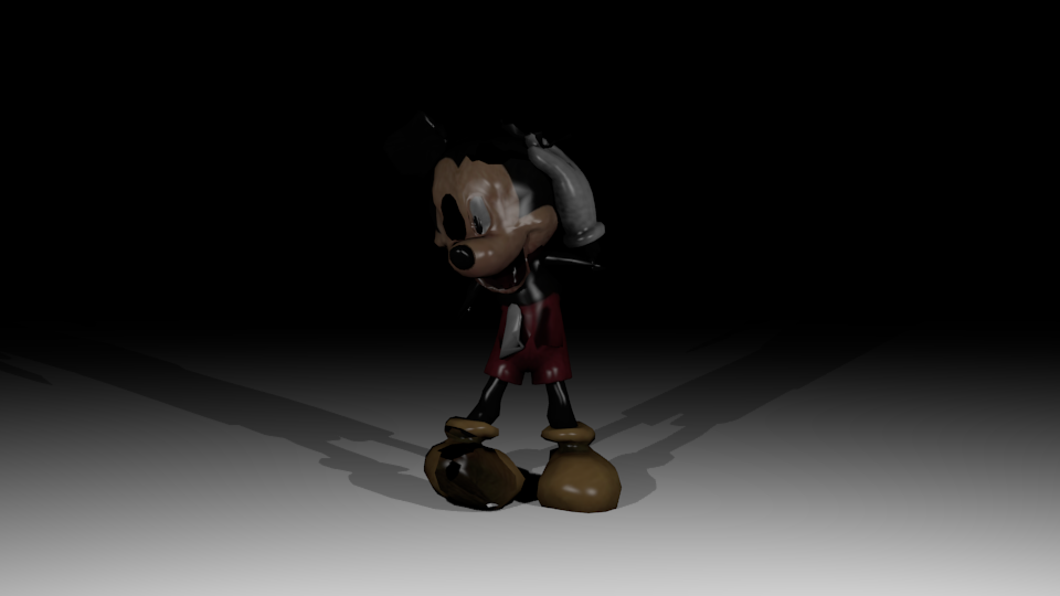 Withered mick promopng.png