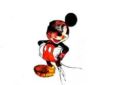 Bloody mickey.png