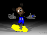 ??? Mouse