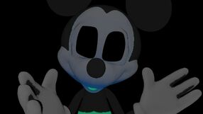 Hidden mickey kill screen by rostislavgames-daozg6g.jpg