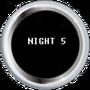 Night 5