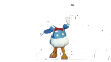 Donald body.png