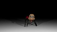 Spidermickpromo-0