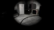 Broadcasting Room Fnati5.0 V2
