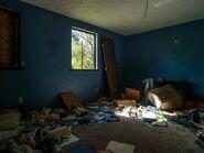 Millstone-Apartments-Painesville-018