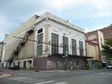 Liberty Paramount Theater.jpg