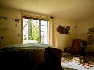 Millstone-Apartments-Painesville-031