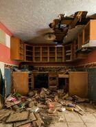Millstone-Apartments-Painesville-003