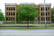 Wilson Middle School.jpg