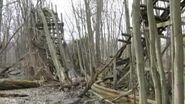 Abandoned Chippewa Lake Amusement Park 1878-2009 Documentary