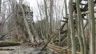 Abandoned_Chippewa_Lake_Amusement_Park_1878-2009_Documentary
