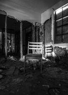 Abandoned-Millstone-Apartments-3