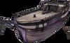 Ship 5 Frigate.png