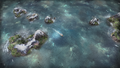 CombatTrailer 07 AbandonShip Exploration SubPolar Day.png