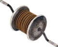 Winch.png