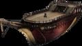 Ship 3 Brig.png