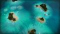 11 AbandonShip Exploration Tropical Day.png