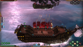 CombatTrailer 06 AbandonShip Combat Dawn LowVisibility.png