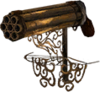 Swivel Grapeshot.png