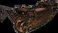 Ship 7 Warship.png