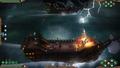 CombatTrailer 02 AbandonShip Combat Tropical Night Lightning.png