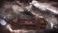 06 AbandonShip Combat Tropical Dusk Storm 02.png