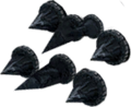 Spikes 1.png