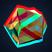 Tucker100's avatar