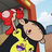 Earthist's avatar