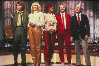 Dick Cavett Meets ABBA.png