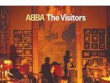 The Visitors (album)