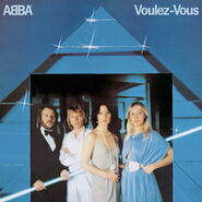 ABBA - Voulez Vous