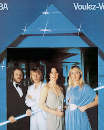 ABBA - Voulez Vous.jpg